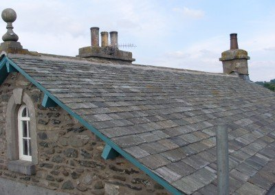kendal-quality-roofing-kendal-home