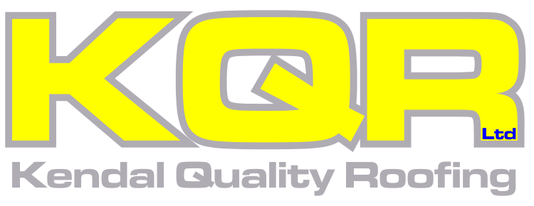 Kendal Quality Roofing
